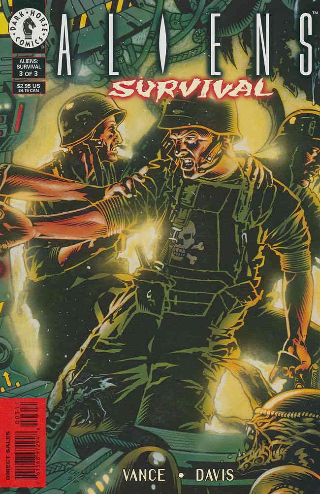 Aliens_Survival_Vol_1_3