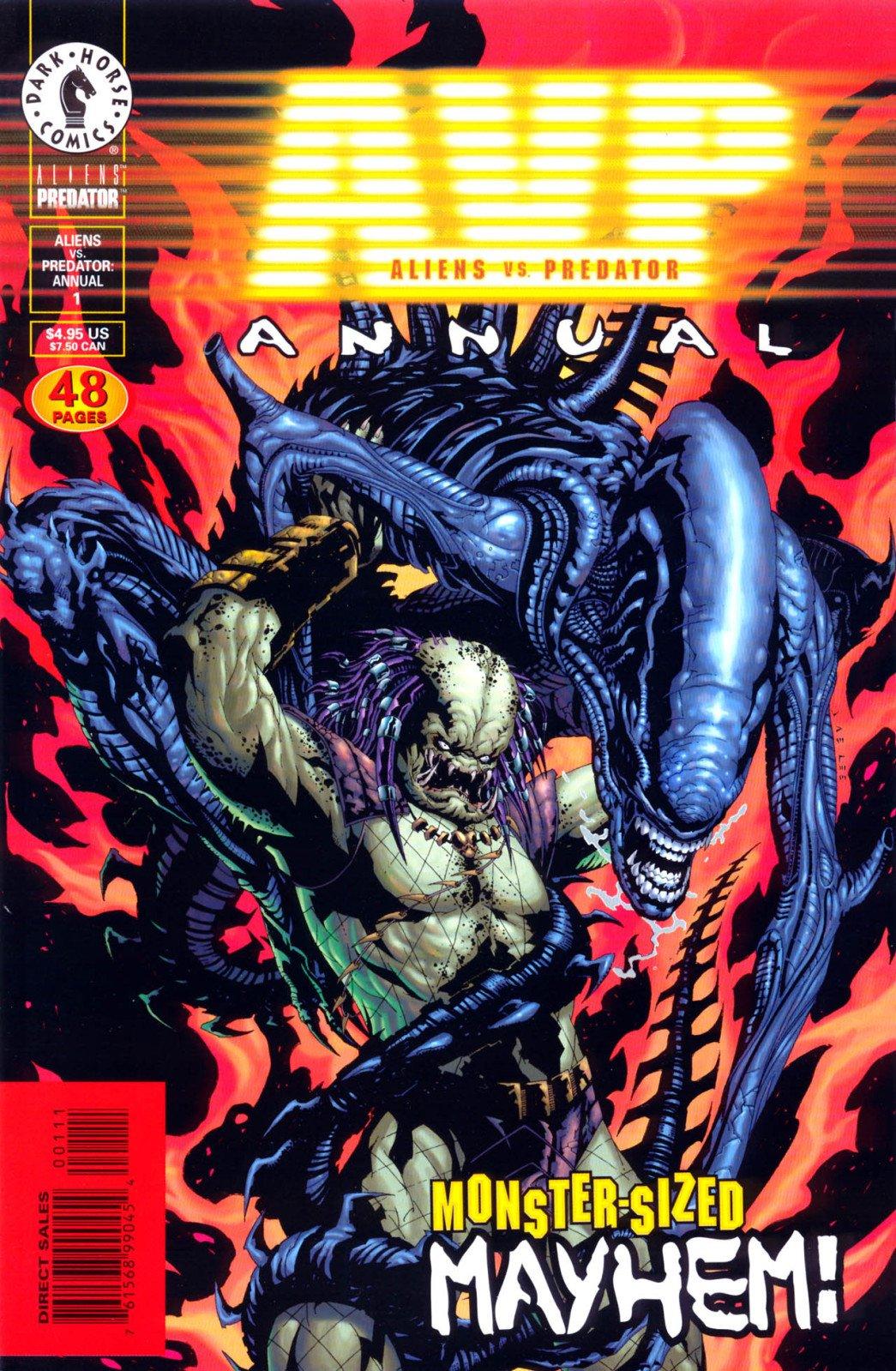 Aliens_vs._Predator_Annual.jpg
