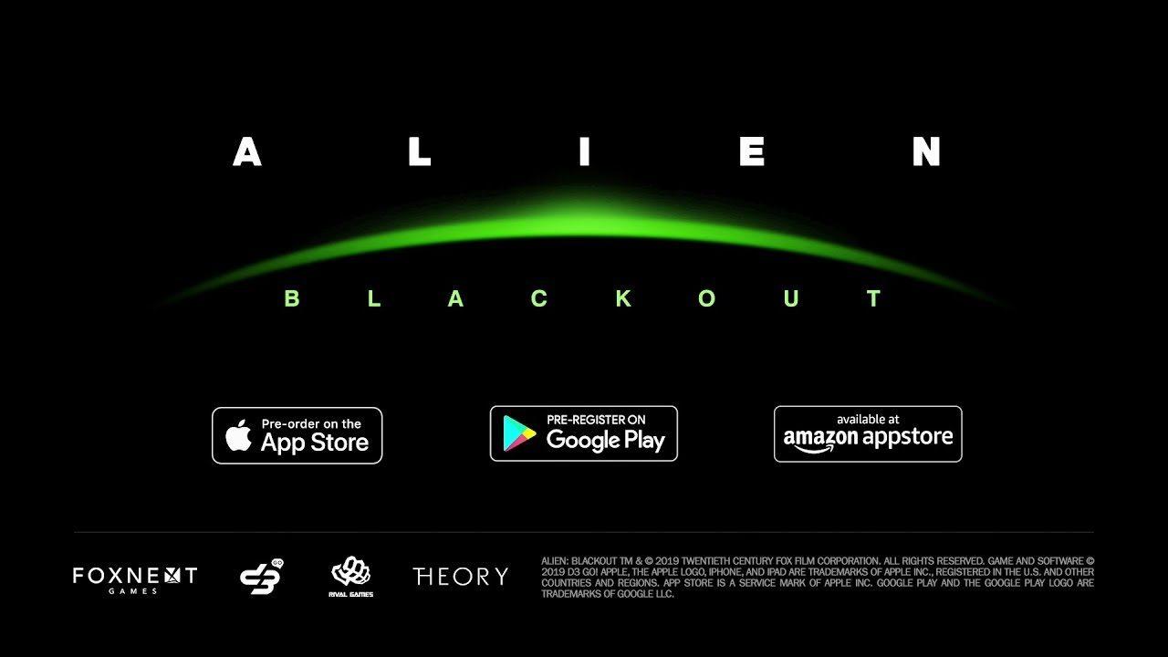 alien-blackout-1280x720