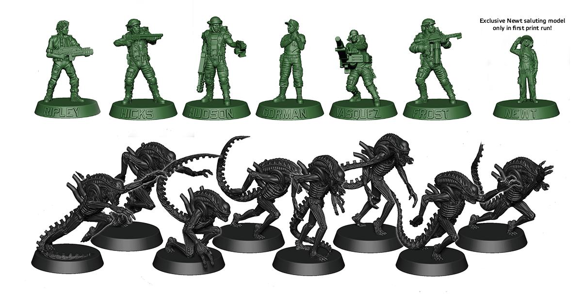 aliens-miniatures-rev