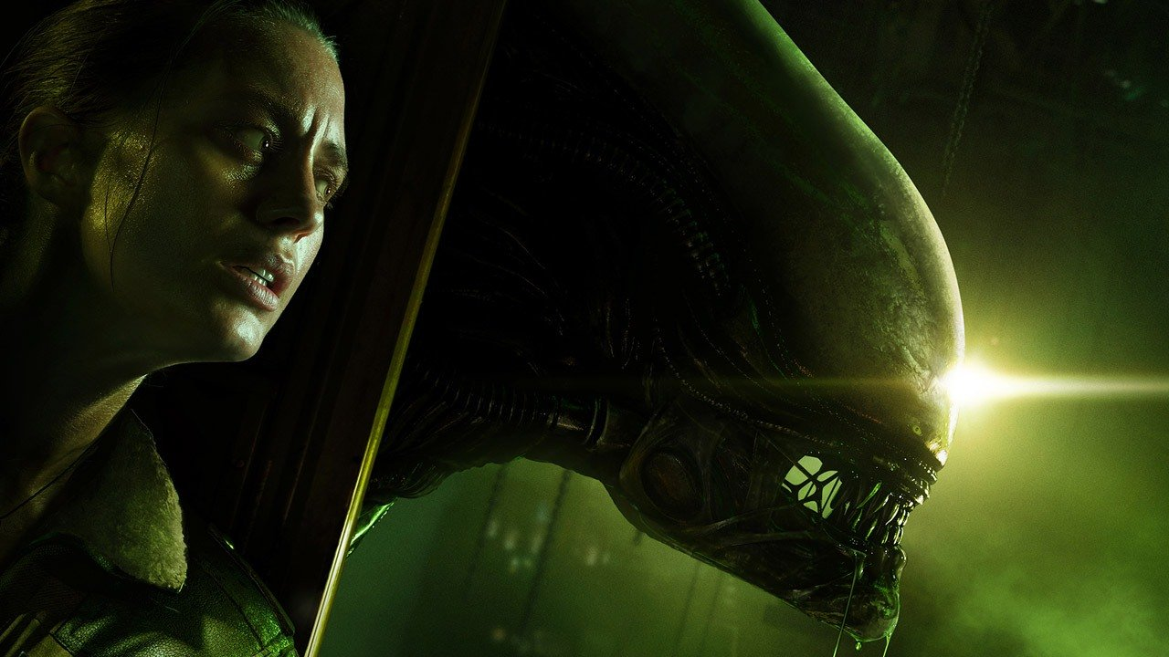 alien-isolation-review_zmgr