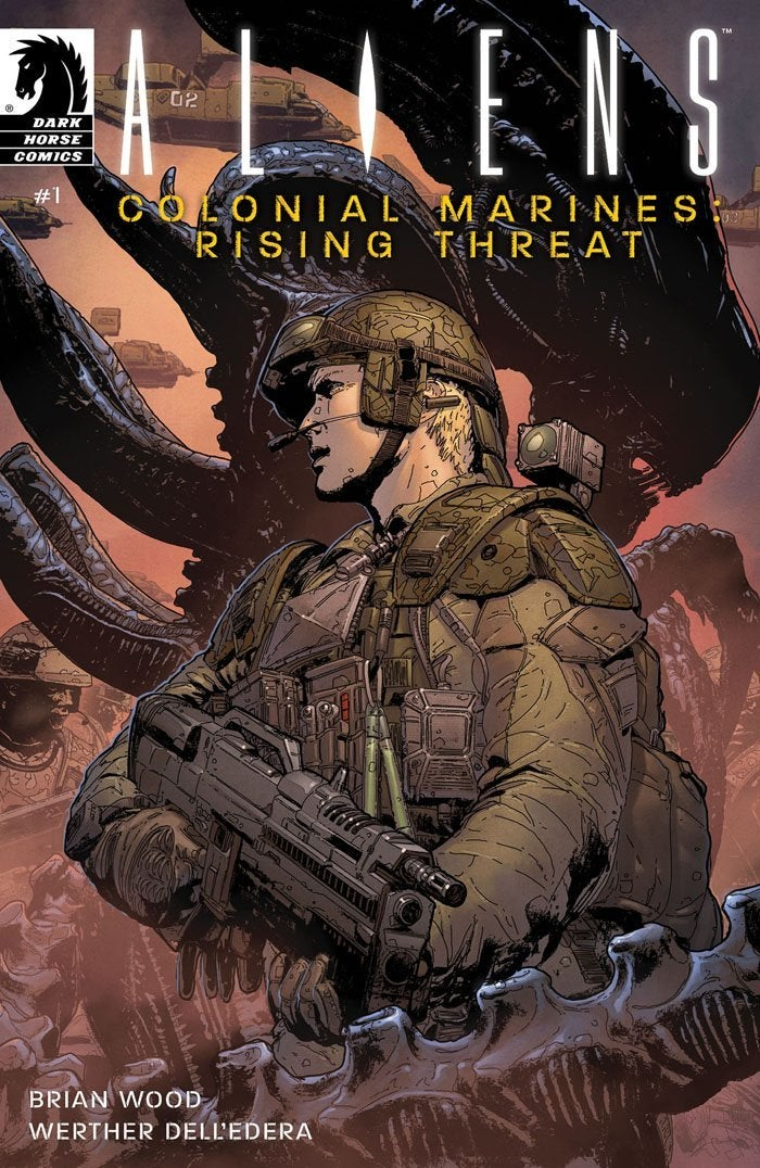 aliens-colonial-marine-rising-threat-cover-1-1174774