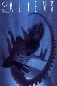 Nightmare Asylum #2