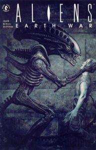 Earth War #2
