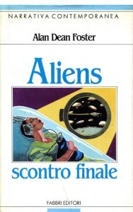 Maggio 1992 - Fabbri Editore - Narrativa Contemporanea