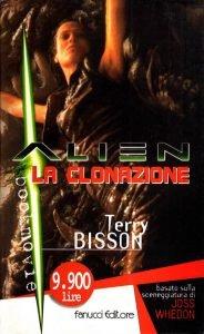 Febbraio 1998 - Fanucci Editore