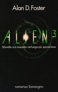 Ottobre 1992 - Romanzi Sonzogno