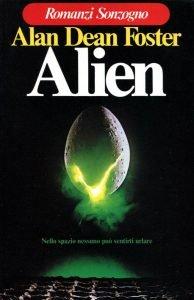 Ottobre 1979 - Sonzogno (Narrativa Sonzogno)