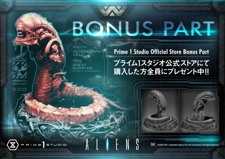 pmdhal-05_a04_bonus
